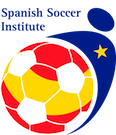 Spanish Soccer Institute